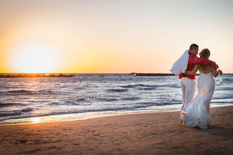 Matrimonio Spiaggia Anzio : Valentina e matteo matrimonio a velletri